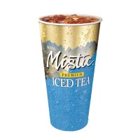Mistic Iced Tea