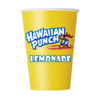 Hawaiian Punch Lemonade