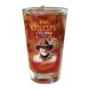 B.W.  Cooper's Iced Brew Tea