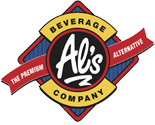Al's Beverage Company