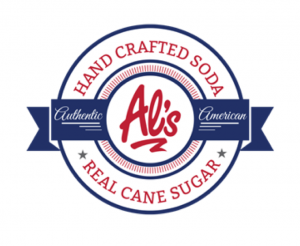 als-craft-beverages